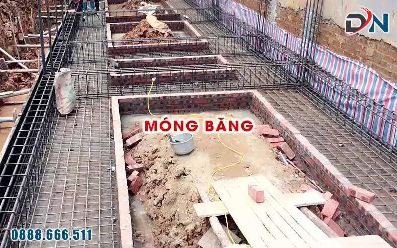 mong bang
