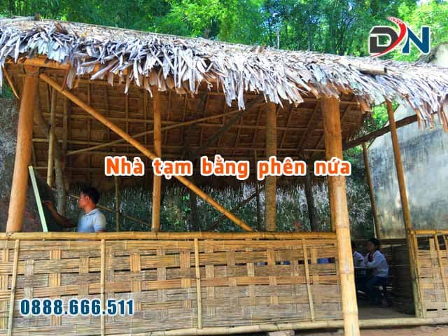 ung dung phen nua